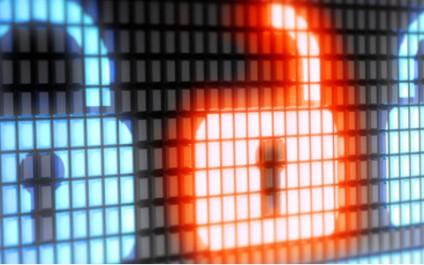 New spear phishing attack identified