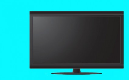 Computer monitor categories