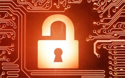 What happens when an antivirus expires?